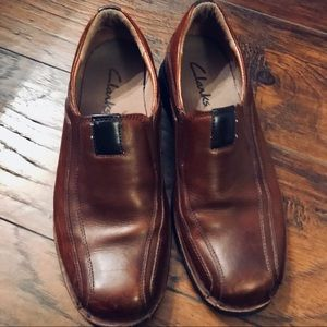 cd01caf6e14 Clarks artisan glick avalee loafers calf hair. M 5aefa1c761ca10e122bc6d97.  Other Shoes you may like. Men s Clark Loafers